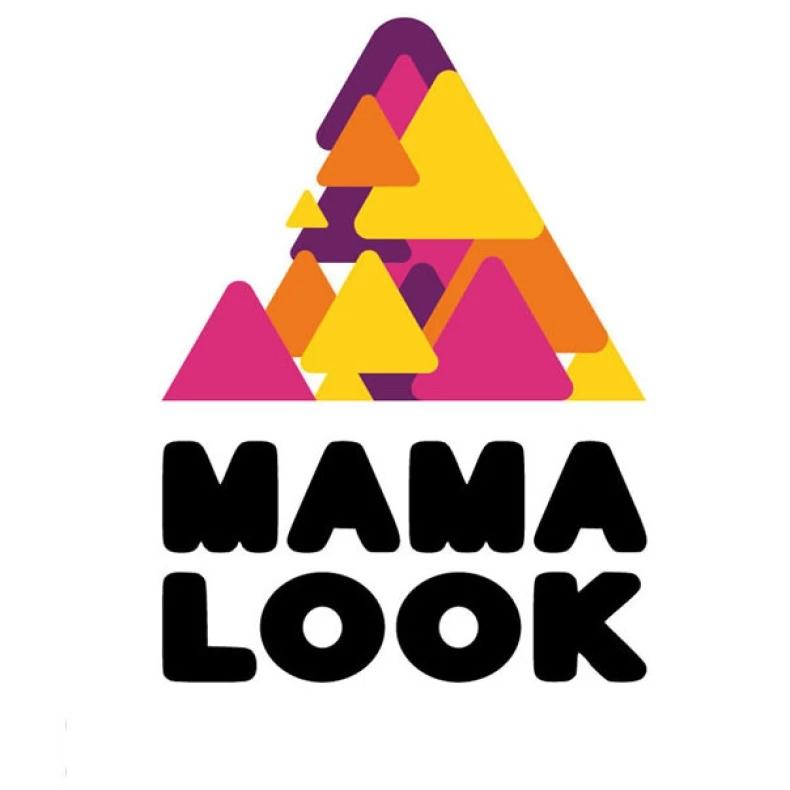 玛玛洛可少儿英语logo