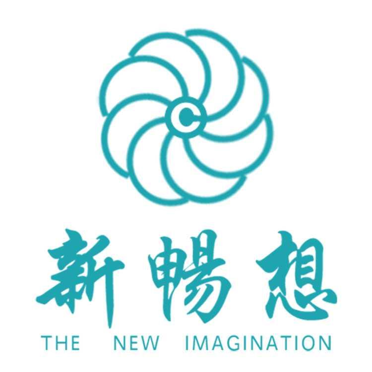 河北新畅想教育科技有限公司logo
