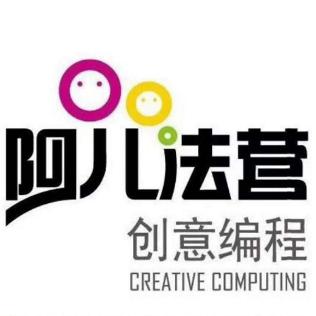 派纳教育logo