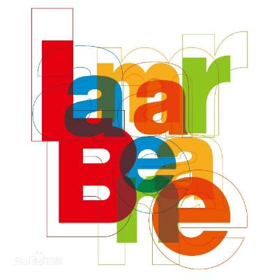 玛尔比恩早教中心logo