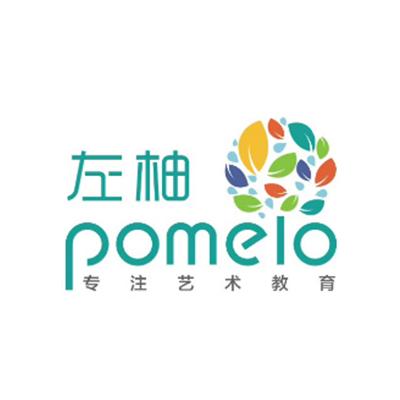 艺非凡艺术培训中心logo