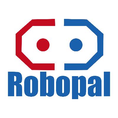 小乐实物编程logo