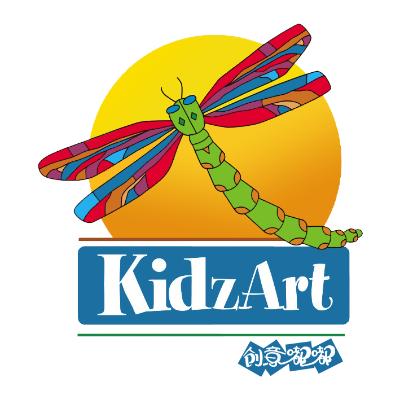 创意嘟嘟(勒泰店)logo