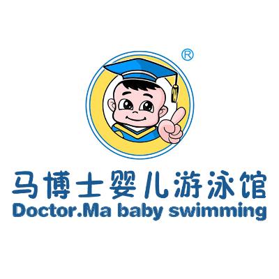 马博士水育早教(万达校区)logo