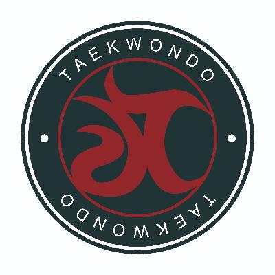 众泰体育教育(新天地校区)logo