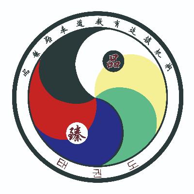 品臻跆拳道石门店logo