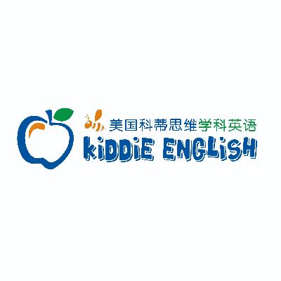 美国科蒂思维学科英语logo