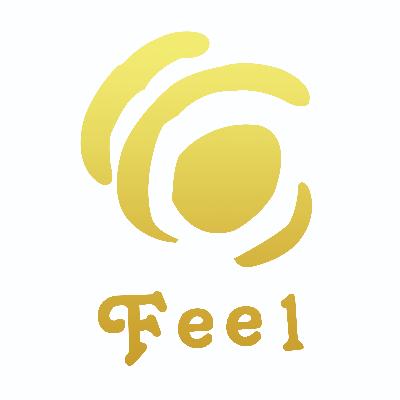 飞儿音乐工作室logo