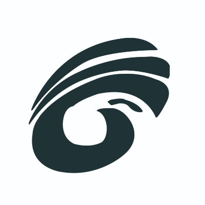 朵米索艺术学校logo