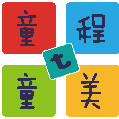 童程童美少儿编程教育(长沙好小子万科城校区)logo